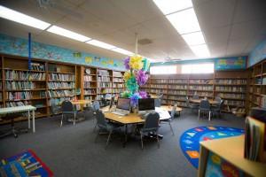 libraryfall2015-1-300x200