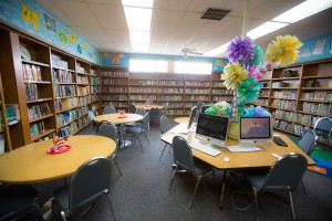 libraryfall2015-3-300x200