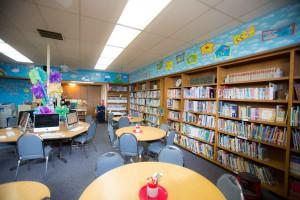 libraryfall2015-4-300x200